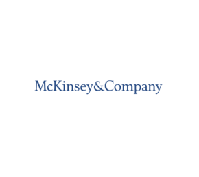 Centered Leadership with McKinsey & Company